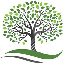 Yew Tree Counselling
